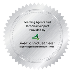 Aerix Industries